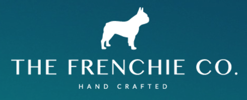 The Frenchie Co. Promo Code