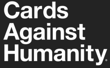 Cards Against Humanity Promo Code