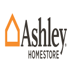 Ashley Home Store Promo Code