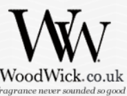 Woodwick Candles Promo Code