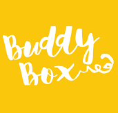 Buddy Box Promo Code