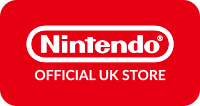 Nintendo Official Uk Store Promo Code