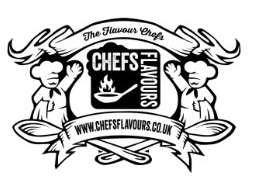 Chefs Flavours Promo Code