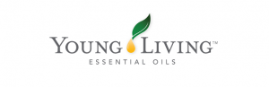 Young Living Promo Code