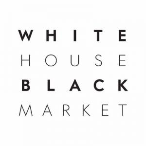 White House Black Market Promo Code
