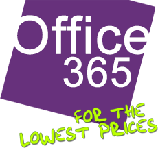 Office 365 Promo Code