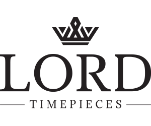 Lord Timepieces Promo Code