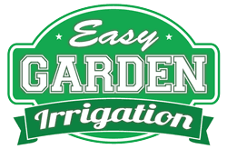 Easy Garden Irrigation Promo Code