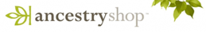 ancestryshop.co.uk