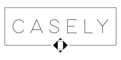 Casely Promo Code