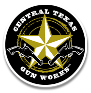 Central Texas Gun Works Promo Code