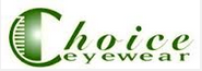 Choice Eyewear Promo Code