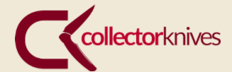 Collectorknives Promo Code