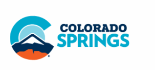 Colorado Springs Promo Code