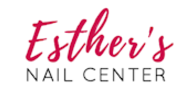 Esther'S Nail Center Promo Code