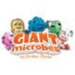 Giant Microbes Promo Code