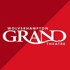 grandtheatre.co.uk