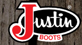 Justin Boots Promo Code