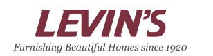 levinfurniture.com