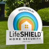 Lifeshield Promo Code