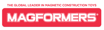 Magformers Promo Code
