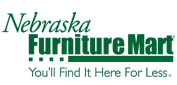Nebraska Furniture Mart Promo Code