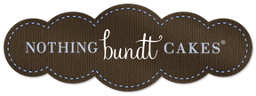 Nothing Bundt Cakes Promo Code