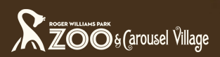 Roger Williams Park Zoo Promo Code