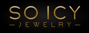 Soicy Jewelry Promo Code