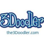 the3doodler.com